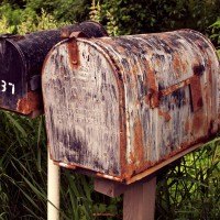 The Mailbox, Health and the Revealing Swimsuit Issue